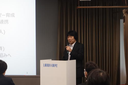 20190306_oracle seminar blog_17.jpg