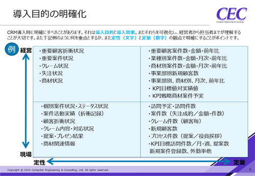 20190918MS,CEC_seminar blog13.png
