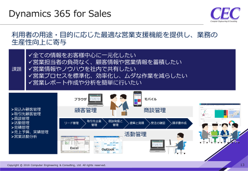 20190918MS,CEC_seminar blog15.png