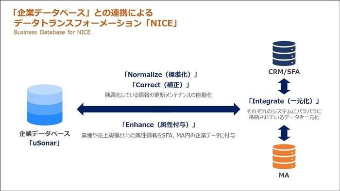 manufacturing_Industry_dx_5_pic2.jpgのサムネイル画像