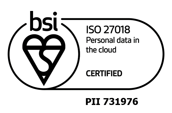 ISO27018.png