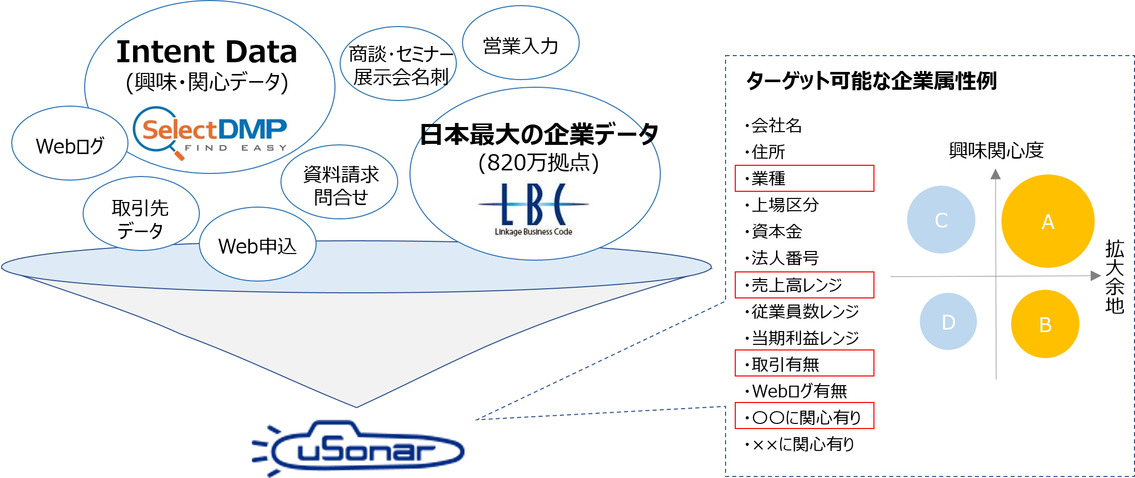20190222_IM②.png