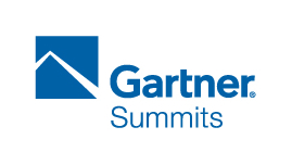 写真:「Gartner Data & Analytics Summit 2017」に出展します。